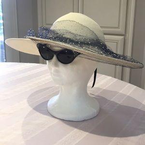 Joseph Magnin Vintage Hat
